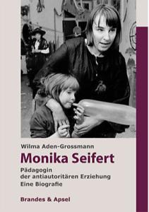 monika-seifert-aden-grossmann-biographie